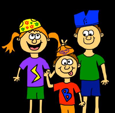 3-kids-undeirs-on-head1